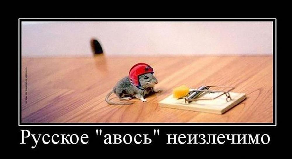 Russian word for beautiful girl